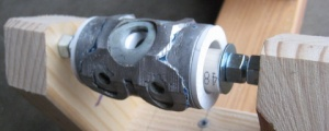 bottom bracket